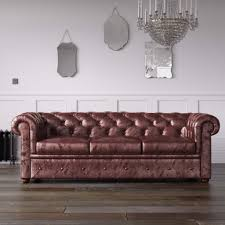 Chesterfield Sofa Sydney Furniture Velvet Sofa New Chesterfield Crushed Velvet Sofa