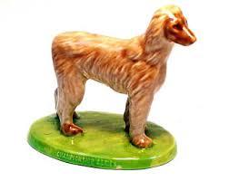 afghan hound ireland afghan hound etsy