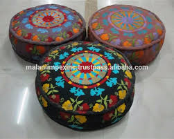 fabric foot stool fabric foot stool suppliers and manufacturers