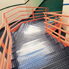 Commercial Grade Vinyl Flooring Stair Treads Commercial Grade Vinyl And Rubber Treads