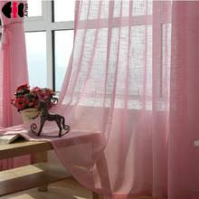 Grey Red Curtains Red Grey Curtains Promotion Shop For Promotional Red Grey Curtains