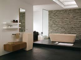 Natural Bathroom Ideas by 47 Best Baño Images On Pinterest Room Bathroom Ideas And