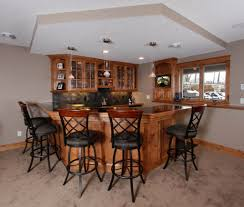 Basement Kitchen Ideas Small by Kitchen Small Basement Bar Ideas With Remodel Basement Also