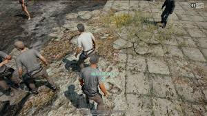 pubg requirements pubg pc graphics settings and fps guide system requirements