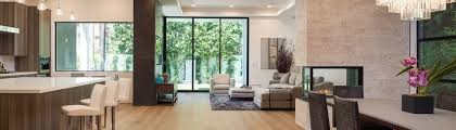 interior illusions home interior illusions staging los angeles ca us 90046