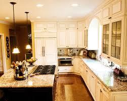 Antique Kitchen Design Antique Kitchen Cabinet Houzz