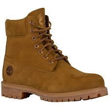 s waterproof boots uk timberland jackets sale uk timberland shop premium waterproof