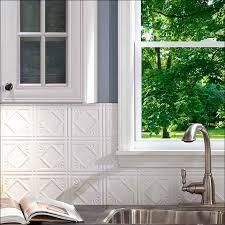 kitchen menards backsplash fasade backsplash reviews pvc