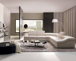 curious modern living room furniture stores tags new living room