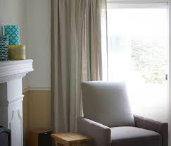 window treatment ideas for bathroom coffee tables valances for kitchen windows kitchen shades