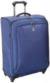 black friday luggage travelpro lightweight luggage open travel