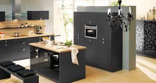 modern german kitchen designs german kitchens mark david kitchens retail
