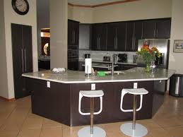 How Much Does It Cost To Replace Kitchen Cabinets How Much Do New Kitchen Cabinets Cost Home Design Ideas And Pictures