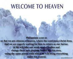 comforting verses for death 10 comforting bible verses about death and the afterlife bible