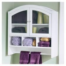 Purple Bathroom Ideas Stylish Purple Towels Bathroom Purple Bathroom Sets To Get
