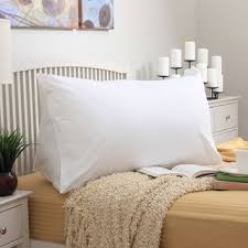 best bed wedge pillow 12 best wedge pillows images on pinterest cleats wedge and