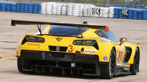 imsa corvette imsa weathertech series corvette racing gt le mans sebring