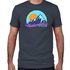 kellermans in dirty dancing kellerman u0027s resort dirty dancing fitted t shirts goldlabel com