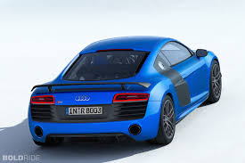 audi r8 features r8 lmx features s laser headlights