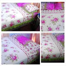 What Is The Width Of A Queen Size Bed How To Make A Fitted Sheet 14 Steps With Pictures Wikihow