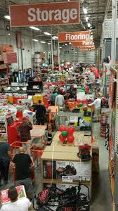 home depot black friday promos home depot 277 on twitter