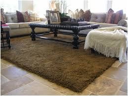 Best Prices For Area Rugs Furniture Large Area Rugs Home Depot Turquoise Gray Black