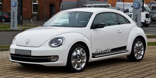 volkswagen volkswagen brunei vw volkswagen beetle 2012 2016 side stripes porsche script