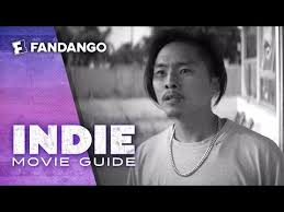 download indie movie guide lemon patti cake mp4 u0026