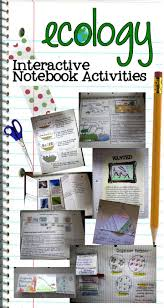144 best science notebook life science images on pinterest