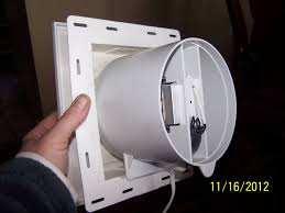 Vent To Bathroom Fan For Bathroom Vent