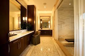 bathroom pleasing bathroom exquisite luxury master bathrooms