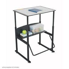 Cymax Computer Desk Student Desks Cymax Stores