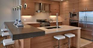 contemporary kitchen cabinets 70 modern and contemporary kitchen cabinets design ideas
