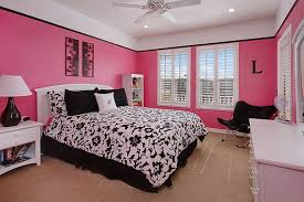 pink and black home decor bedroom ideas pink and black bedroom home decor