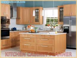 simple kitchen interior kitchen cabinets cabinet manufacturers kitchen design kitchen
