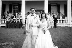 wedding videography nashville greg governor s club nashville wedding videography