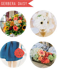 Fall Flowers For Wedding Top 5 Wedding Flowers For Fall U2013 Elegantweddinginvites Com Blog