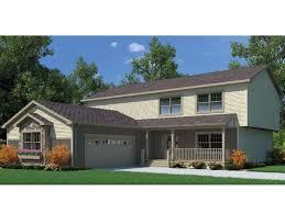 2 bedroom 2 bath modular homes roosevelt i two story modular home 2 576 sf 4 bed 2 1 2 bath