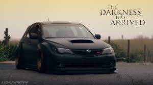 dark purple subaru subaru sti wallpapers group 89