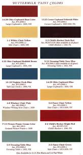 best 25 primitive paint colors ideas on pinterest country paint