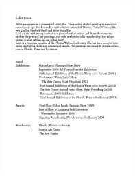 Diference Between Cv And Resume Familiar Essayist References In A Research Paper Example Microsoft