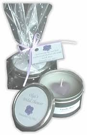 cheap bridal shower favors discount cheap bridal shower candle favors wedding party bridal