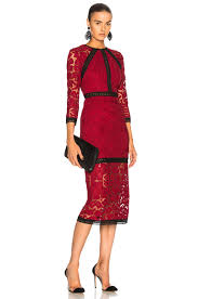 designer dresses luxury brand dresses high fashion dresses