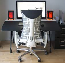 desks best living room chair for back pain best computer chair
