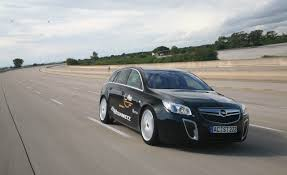 opel chicago photos steinmetz insignia opc opel