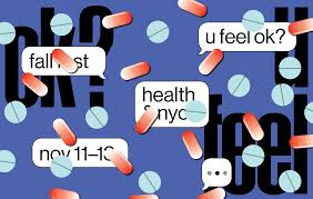 u feel ok health u0026 nyc van alen institute
