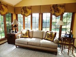 pvc sunroom furniture ideas u2014 optimizing home decor