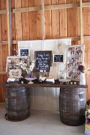 Vintage Centerpieces For Weddings by Best 25 Wedding Window Decorations Ideas On Pinterest