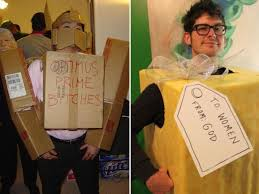 Funny Cheap Halloween Costume Ideas 53 Best Halloween Costumes Images On Pinterest Halloween Ideas