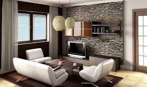 Decorating Ideas For A Small Living Room Living Room Decorating Small Living Room Awesome Decorating